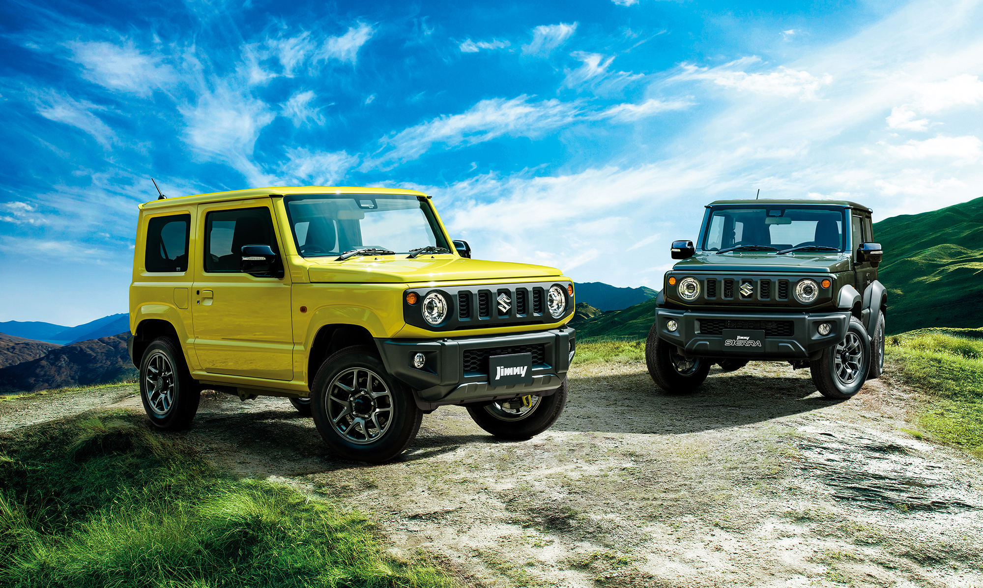 http://www.suzuki.co.jp/car/jimny/special/index/image/pc_cover.jpg
