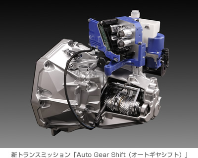 http://www.suzuki.co.jp/release/d/2013/0114/img/130114.jpg